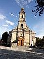 Собор св. Миколи у Бердичеві.jpg