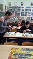 Студенты занимаются изучением доказательств.jpg
