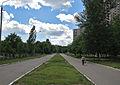 Теремки-1 - panoramio.jpg