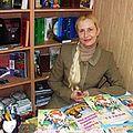 Тетяна Пакалюк.jpg