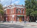 Торговий дім Токарєва (Кооперативний коледж).JPG