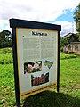 Туристическая информация - panoramio (1).jpg