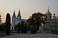 Успенська церква - фото 3.jpg