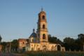 Храм 5 (Троицкое-Лобаново).tif