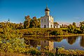 Церковь Покрова на Нерли, осень.jpg