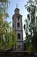 Црква св.Николе у Иригу.JPG