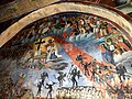 "Црква ""Успение на Пресвета Богородица"", Church Holy Virgin , Lesok Monastery 20.jpg"