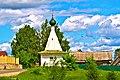 Часовня Федоровской Богоматери на берегу Святого озера.jpg