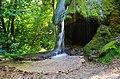 Штучний водоспад.jpg