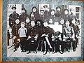 """Экскурсия на ледокол """"Ангара"""" (07).JPG"""