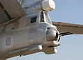 Энгельс Ту-95МС 23 фото 4.jpg