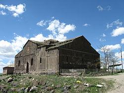 Գուսանագյուղի եկեղեցին4.jpg