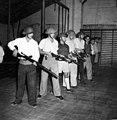 אימוני נשק בארגון ההגנה מאורעות 1936-9 - iתמר אשלi btm10840.jpeg