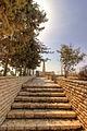 אנדרטת גן המצודה 2.jpg