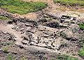 בית הכנסת ארבל.JPG