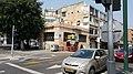 בית הכנסת המרכזי ביפו.jpg