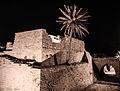 חומת העיר העתיקה, קיסריה.jpg