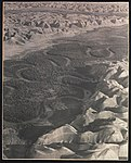 פיתולי נהר הירדן 1938 זולטן קלוגר הספריה הלאומית.jpg