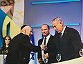 שלזינגר פרס ישראל.jpg
