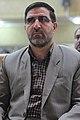 احمد امیر ابادی فراهانی (1).jpg