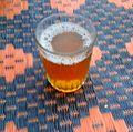 الشاي المغربي.jpg