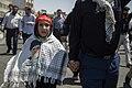روز جهانی قدس در شهر قم- Quds Day In Iran-Qom City 28.jpg