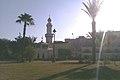 ساحة مسجد العارف بالله سيدي عبدالرحيم القناوي.jpg