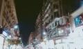 شوارع وسط القاهرة 09.png