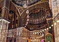 قلعه صلاح الدين الأيوبي 26.jpg