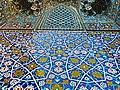 مقبره شیخ صفی الدین اردبیلی2.jpg