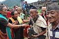 नेपाली संस्कृती 12.JPG
