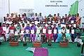 महाराष्ट्र शासनाचे प्रमाणपत्र वाटप कार्यक्रम.jpg