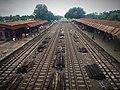আব্দুলপুর রেলওয়ে স্টেশন.jpg