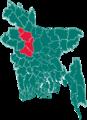 বগুড়া বিভাগ.png