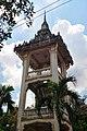วัดบ้านหนองบ่อ(หอระฆัง) - panoramio.jpg