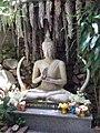 วัดปทุมวนารามราชวรวิหาร Wat Pathumwanaram Ratchaworawiharn (5).jpg