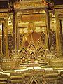วัดเทพศิรินทราวาสราชวรวิหาร เขตป้อมปราบศัตรูพ่าย กรุงเทพมหานคร (20).jpg