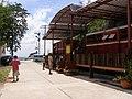 อำเภอท่าตะโก Wat Khao Khok Phen - panoramio - CHAMRAT CHAROENKHET (7).jpg