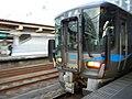 あいの風とやま鉄道521系交直流電車.jpg