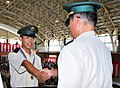 一般陸曹候補生・自衛官候補生修了式(1) 教育訓練等 229.jpg