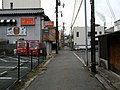 中央町 - panoramio (12).jpg