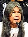再有4名香港民主派立法會議員被法庭取消資格16.jpg