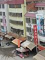 华贸市场 - panoramio.jpg