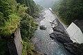 南池橋 - panoramio.jpg