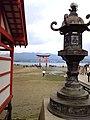 厳島神社(2010.1.10撮影) - panoramio.jpg