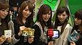 台北國際世貿102資訊月聖藍科技Popu Lady 04.jpg