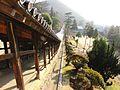 吉備津神社 - panoramio (1).jpg