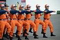 国際消防救助隊2.jpg