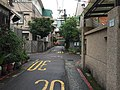 士林幸福街.jpg