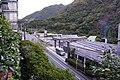 奧道後旅館 Hotel Okudogo - panoramio.jpg